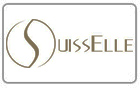 suisselle1